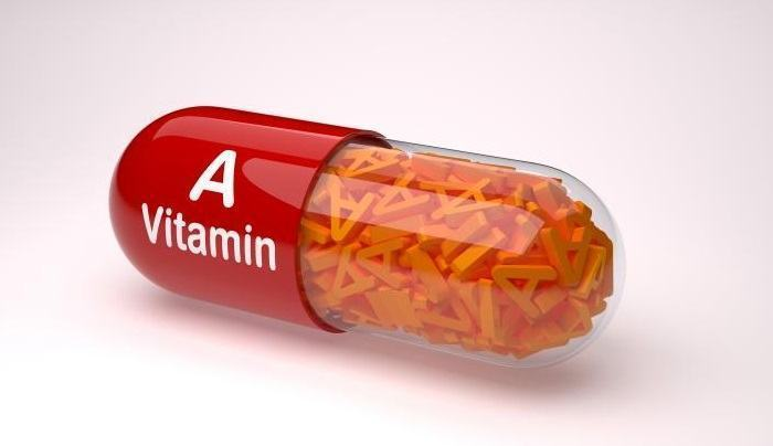 vitamin-a-la-gi-vai-tro-cua-vitamin-a-voi-co-the