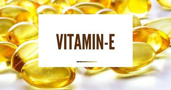 vitamin-e-la-gi-vai-tro-cua-vitamin-e-voi-co-the
